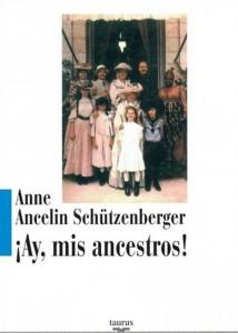 ay-mis-ancestros-schutzenberger